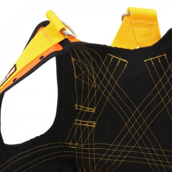Slider Diver Design Vest1000kg Strength R Breaking Northern Buckle deQWrBoECx