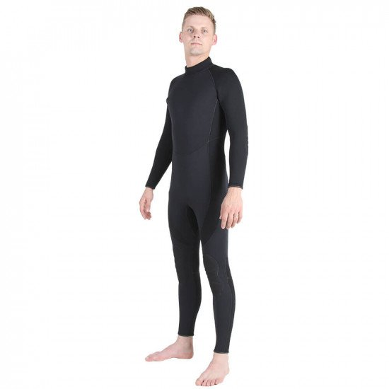 3/5mm Tropical Wetsuit - facing right