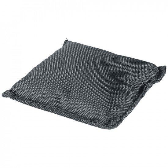 3KG Lead Filled Bag