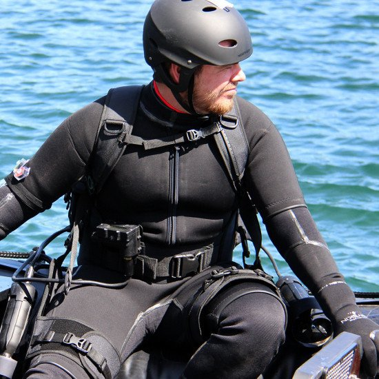 temp-tropical-wetsuit-system-02