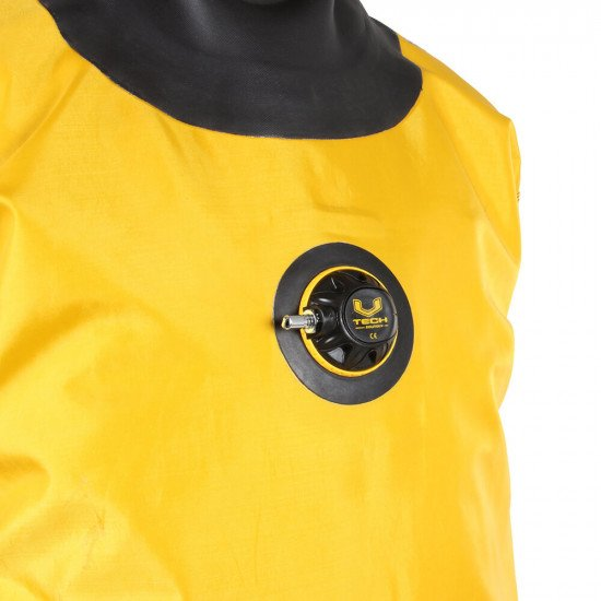 Arctic Survivor Drysuit   Diving Drysuits for Sale   Northern Diver International