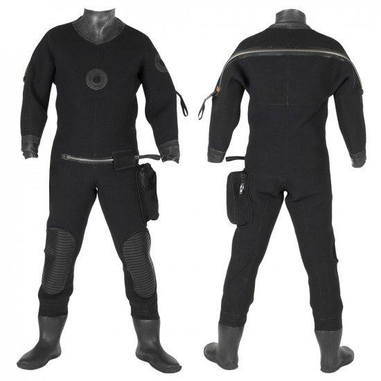 clearance-diver-drysuit-mcm-role-02