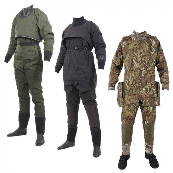 combat-swimmers-suit-01