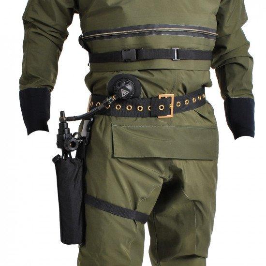 combat-swimmers-suit-04