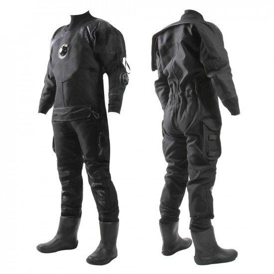 defence-diver-training-02