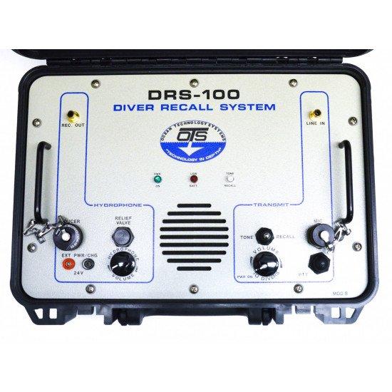 DRS-100B3
