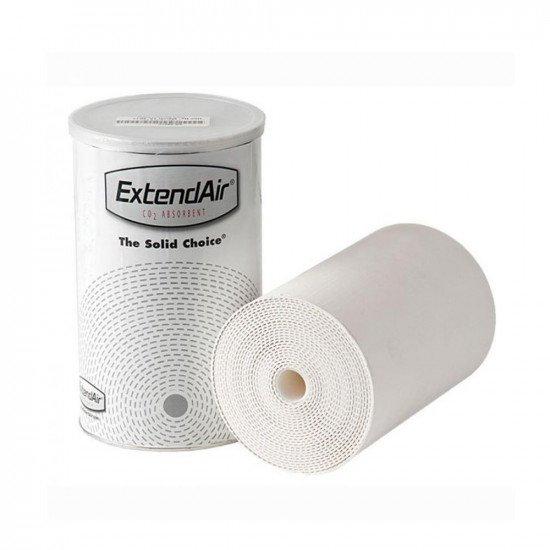 EXTEND-AIR-CARTRIDGE-EAC-CO2-ABSORBANT