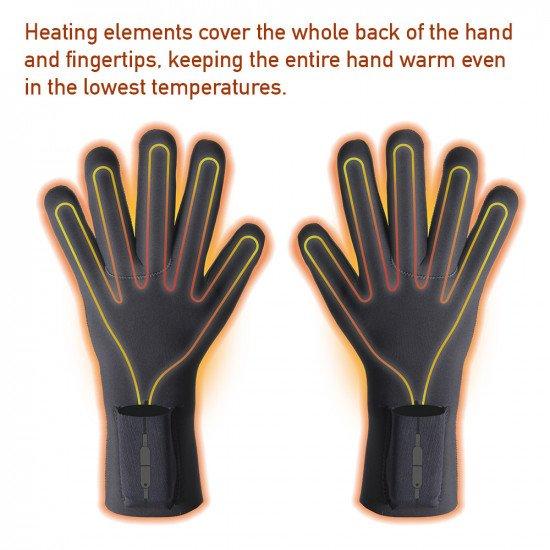 heated-glove-2021-02