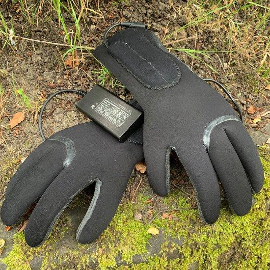 heated-glove-2021-06