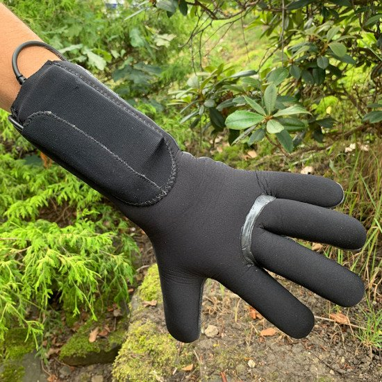 heated-glove-2021-04