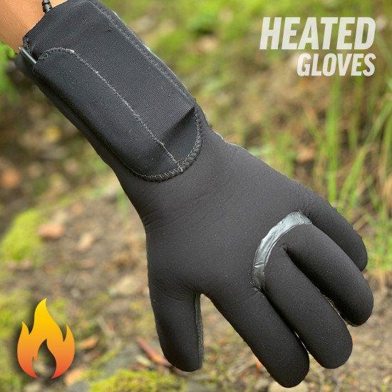 heated-glove-2021-01