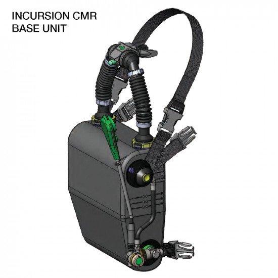 Incursion-CMR-Base-Unit