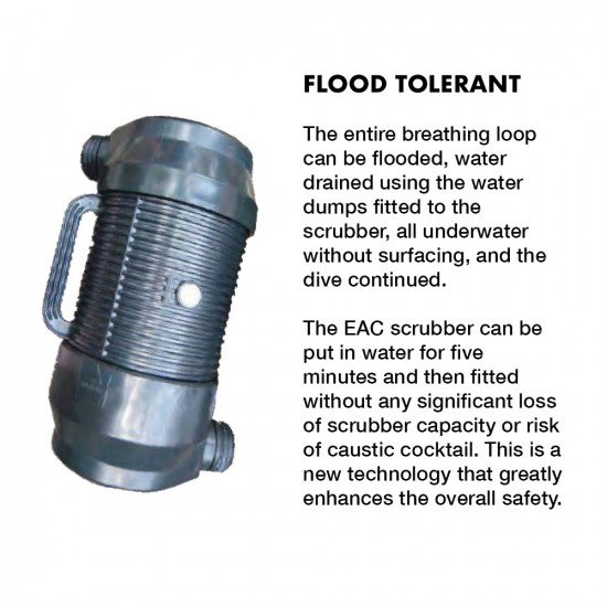 Incursion-CMR-Flood-Tolerant