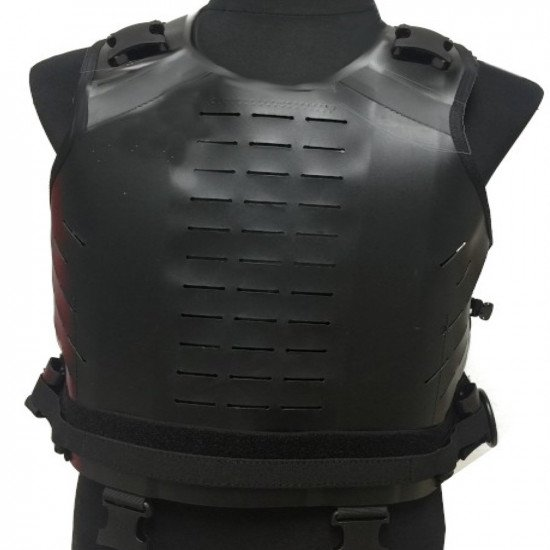 SF-TACTICAL-VEST-02