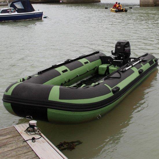 military-VIB-01