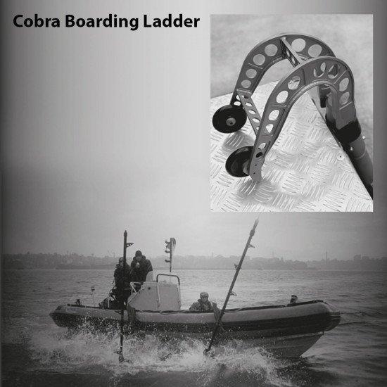 Cobra-Boarding-Ladder-01