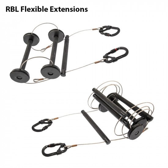 RBL-flexible-extensions-Olympia-Triumph-01