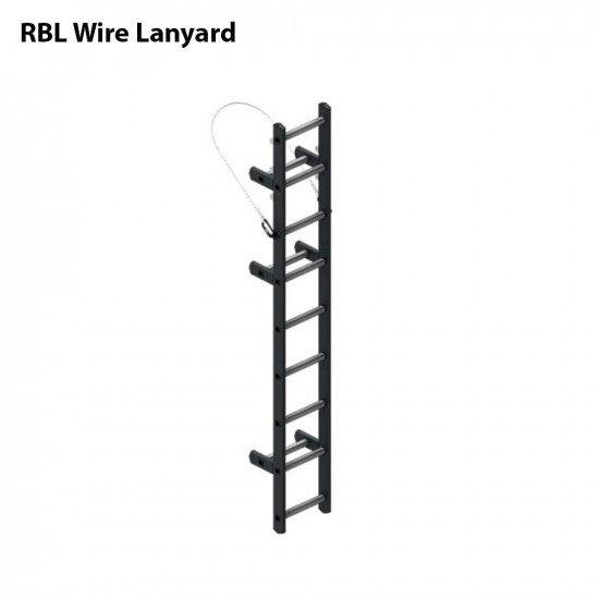 RBL-wire-lanyard-Olympia-Triumph-01