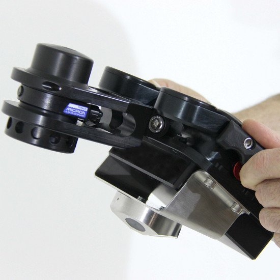 NIMROD-V2-side-view