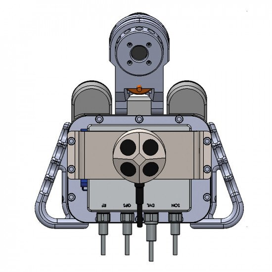 NIMROD-V2-drawing-back-view