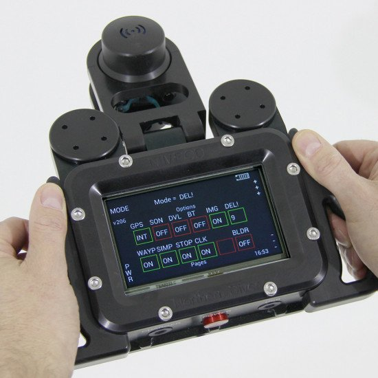 NIMROD-V2-front-view-with-screen-on