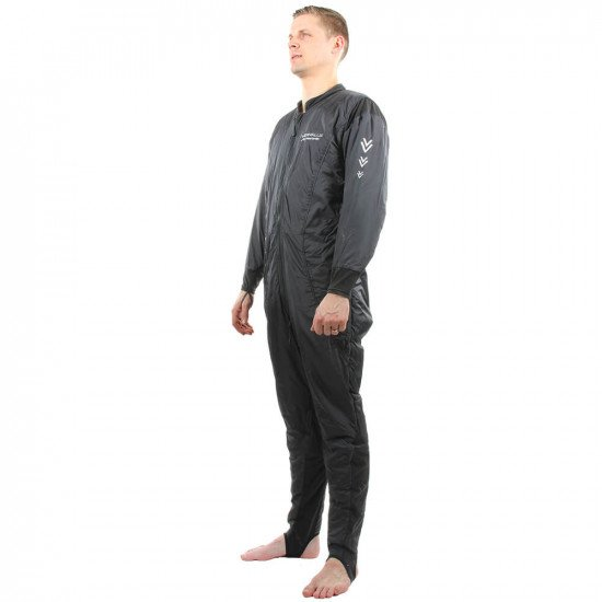 Thermalux Undersuit | Thermal Garments for Sale | Northern Diver International