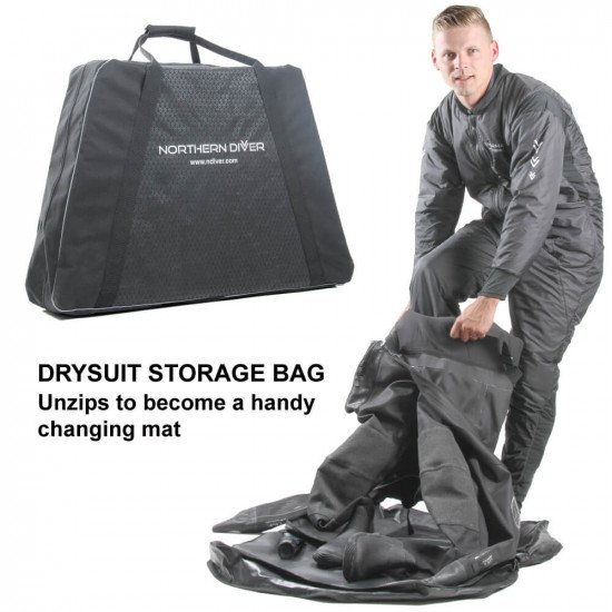 northern_diver_water_sports_rescue_commercial_neoprene_drysuits_origin_drysuit_2015_23_1000x1000