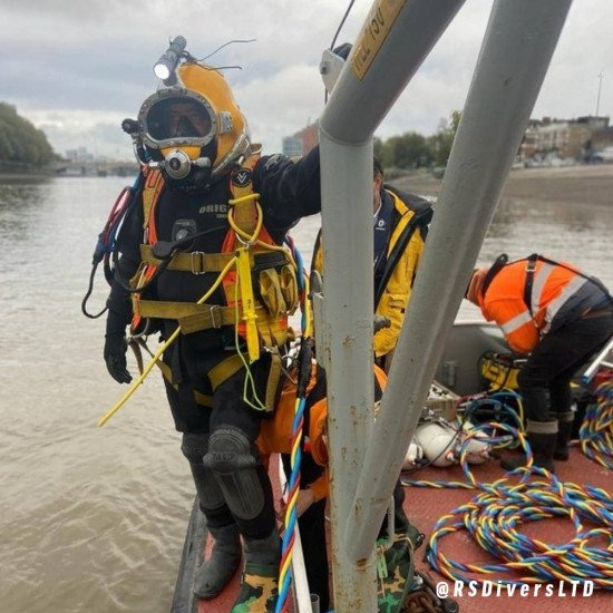 @RSDiversLTD-using-the-Origin-drysuit-for-commercial-diving-work