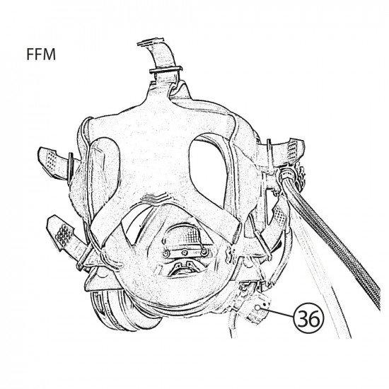 full-face-mask-back-view-SABA-drawing