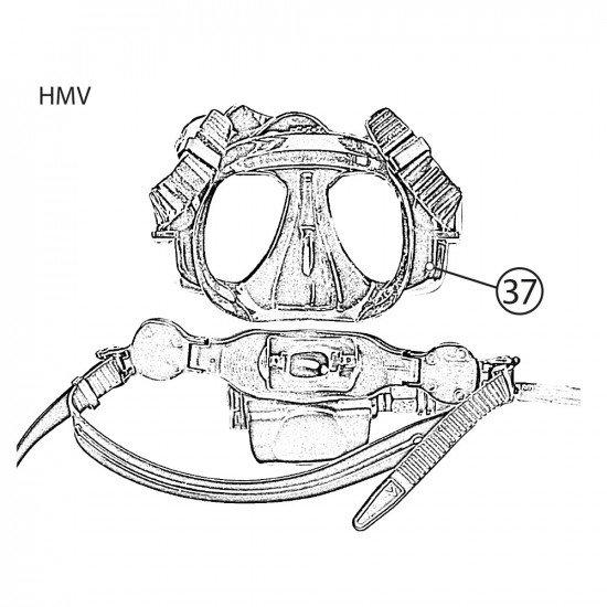 half-mask-back-view-SABA-drawing