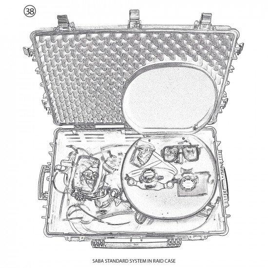 Standard-SABA-System-Boxed
