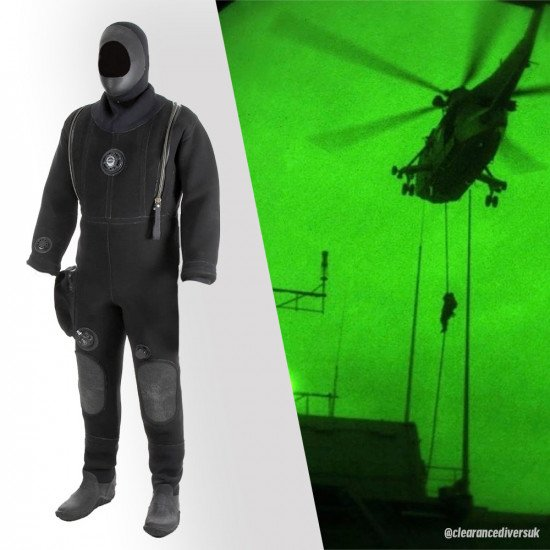 special-operations-long-duration-drysuit-01