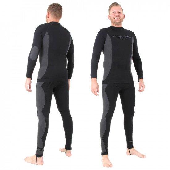 base-layer-undersuit-thermal-garment