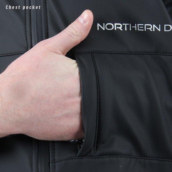 changing-robe-chest-pocket
