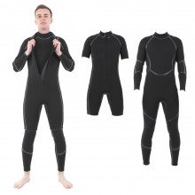 temp-tropical-wetsuit-system-01