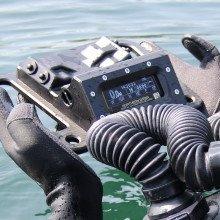 digital-tac-swimboard-15