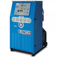 MCH 22/30/36 Open Compressor   Northern Diver UK   Filling Station Compressors