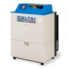 MCH 6 ET Silent Compressor | Northern Diver UK | Portable and Paintball Compressors