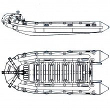 northern_diver_military_inflatable_equipment_inflatable_w525_boat_01_1000x1000