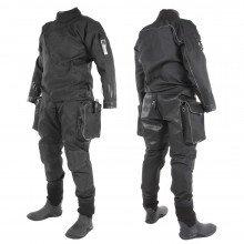Multi-role-trilaminate-drysuit-01