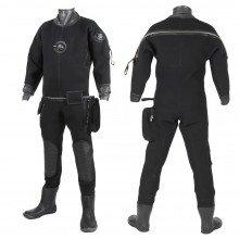 neoprene-drysuit-mcm-role-use-01