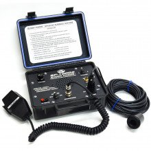 SP-100D-2 Buddy Phone 2 Channel Surface Station (1/2 Watt Output Power)