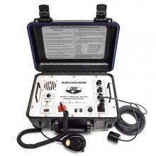 Aquacom STX-101® 4-channel Surface Station (5 Watts)